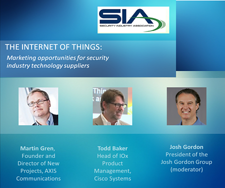 IOT Security webinar resized 600
