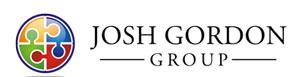 JG Horozontal Logo 300