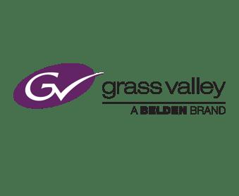 GVG logo.png