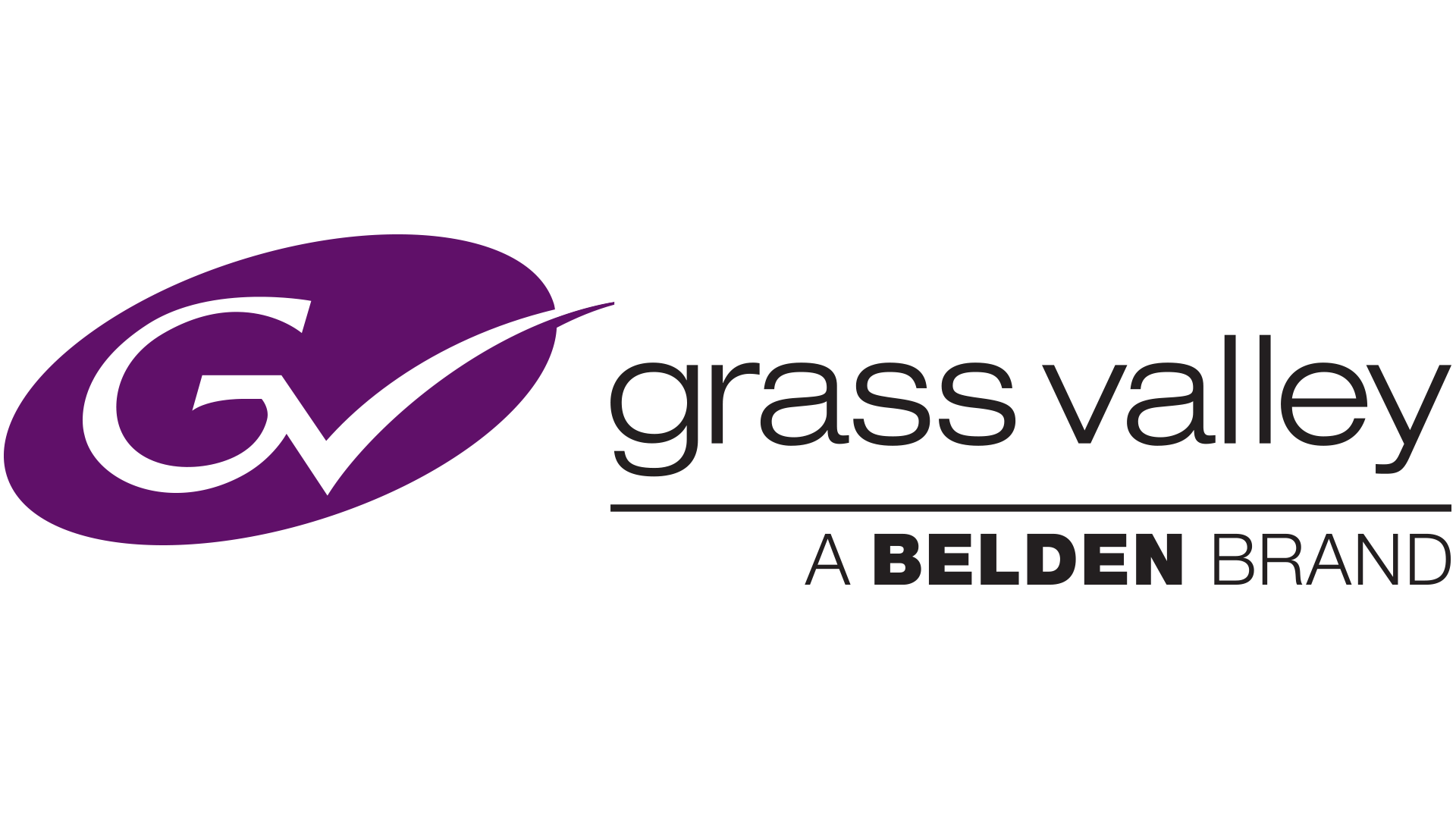 GrassValley_Logo_RGB.transparent.1920x1080.png