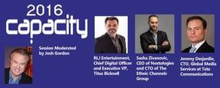 capacity-web-banner-V2.jpg