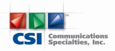 csi-logo.png