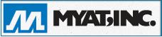 myat.png